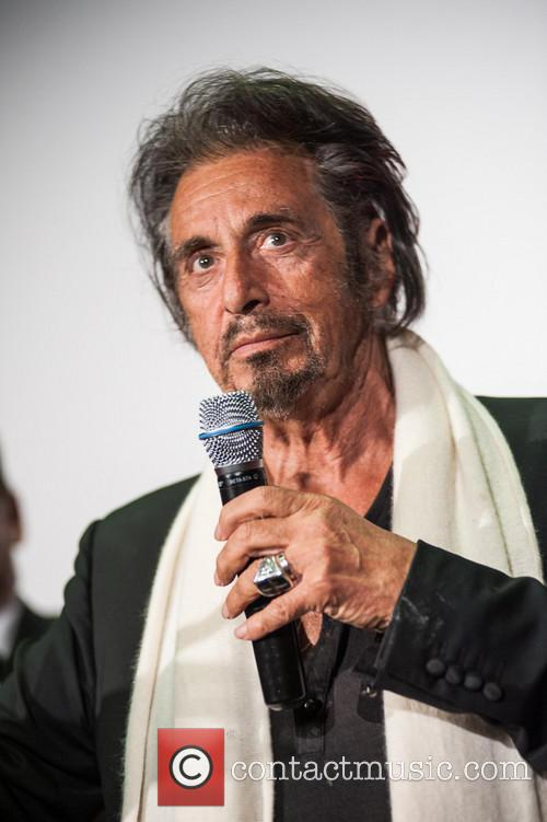 Al Pacino 1