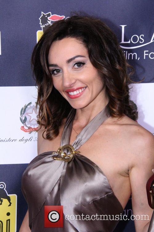 Carlotta Montanari 2