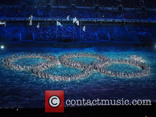 Closing Ceremony and Winter Olympics 7