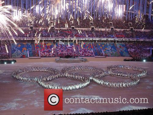 Closing Ceremony and Winter Olympics 10