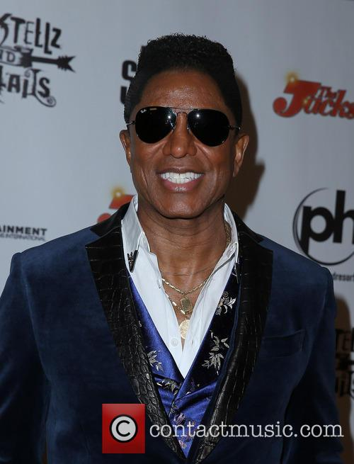 jermaine jackson rocktellz and cocktails presents the 4081342