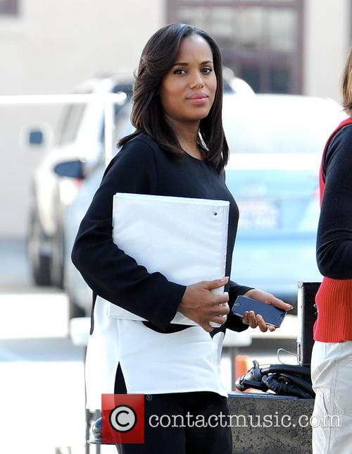 Kerry Washington 10