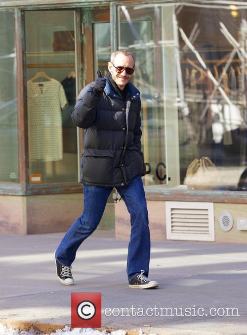 Terry Richardson 2