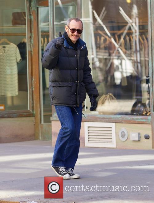 Terry Richardson 4