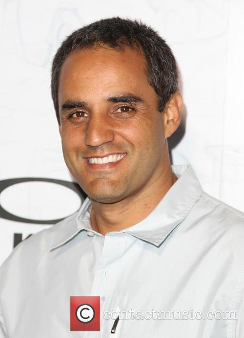 Juan Pabloe Montoya 1