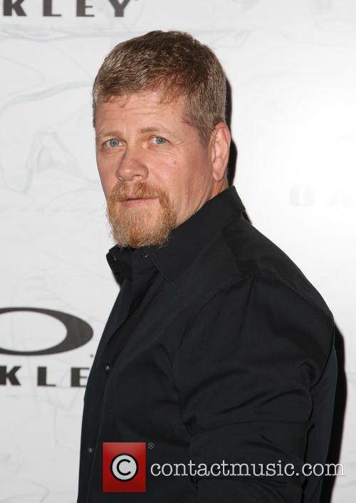 Michael Cudlitz 1