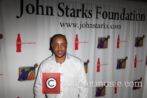 John Starks 4