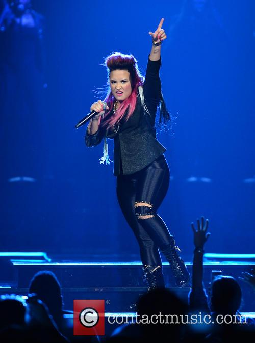 Demi Lovato 33