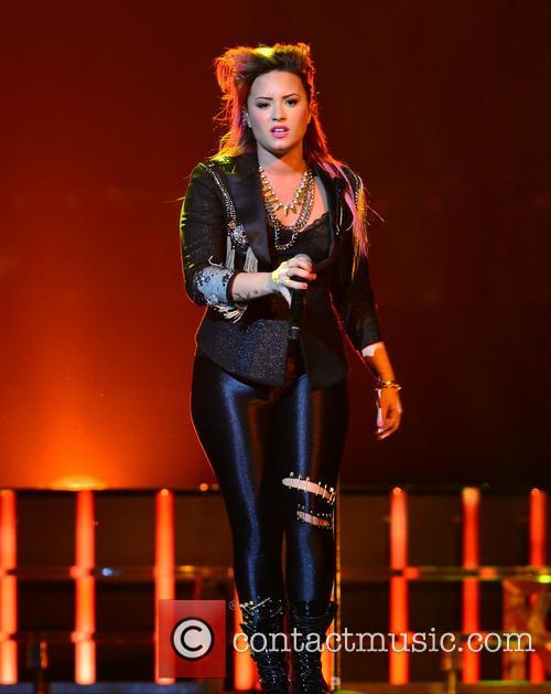 Demi Lovato 37