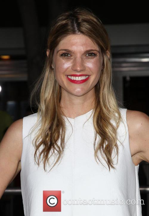 Lauren Benz Phillips 1