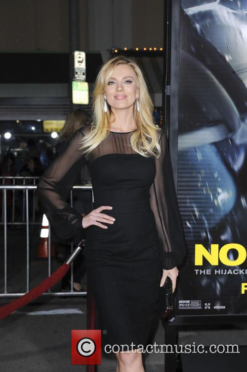 bar paly premiere non stop 4083962