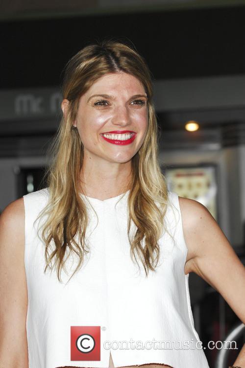 Lauren Benz Phillips 3