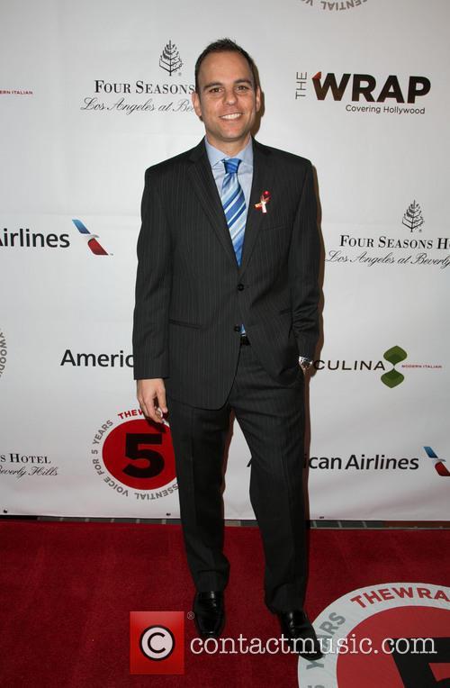 Jason Cohen 2