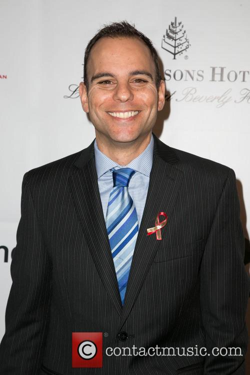 Jason Cohen 1