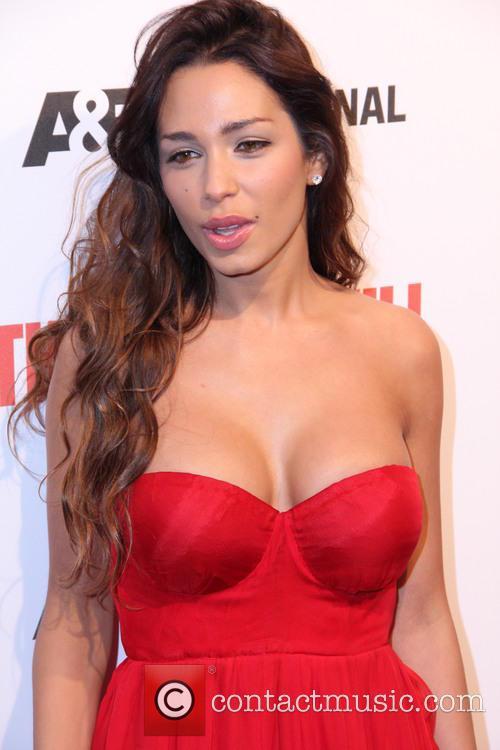 Sofia Valleri 5