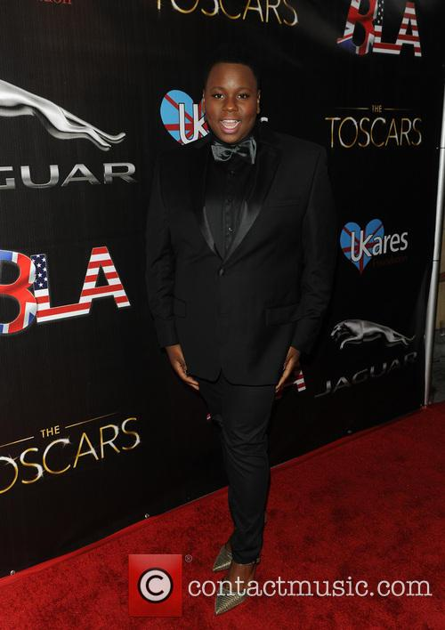 The 7th Annual TOSCARS Awards Show