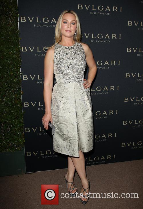 elizabeth rohm bvlgari presents decades of glamour 4085387