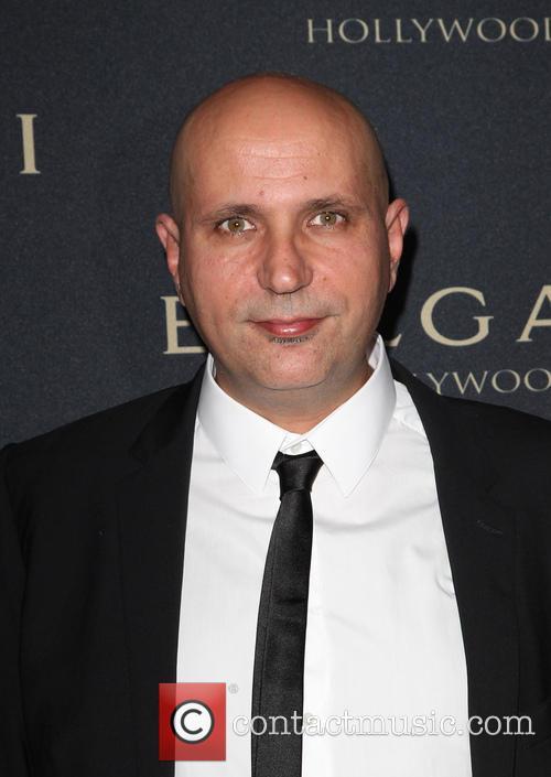 Francesco Cinquemani 1