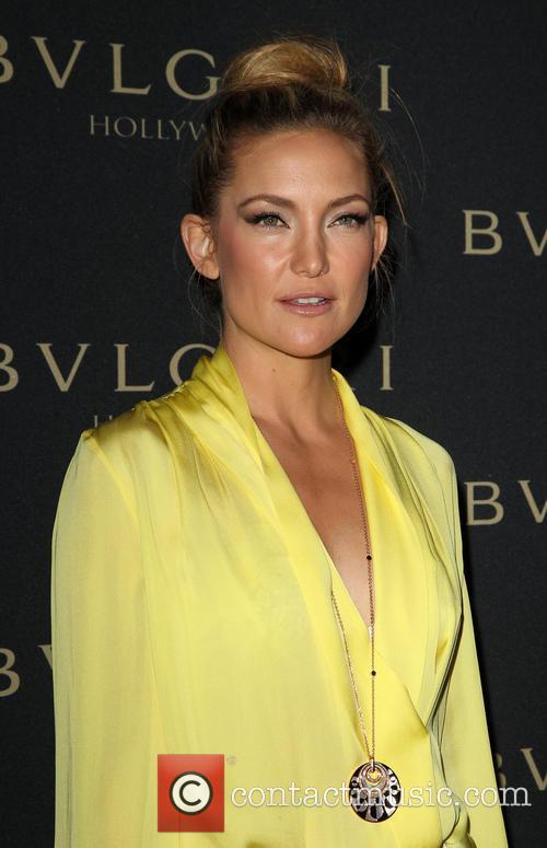 kate hudson bvlgari presents decades of glamour 4085401