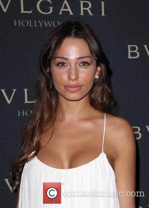 Sofia Valleri 1