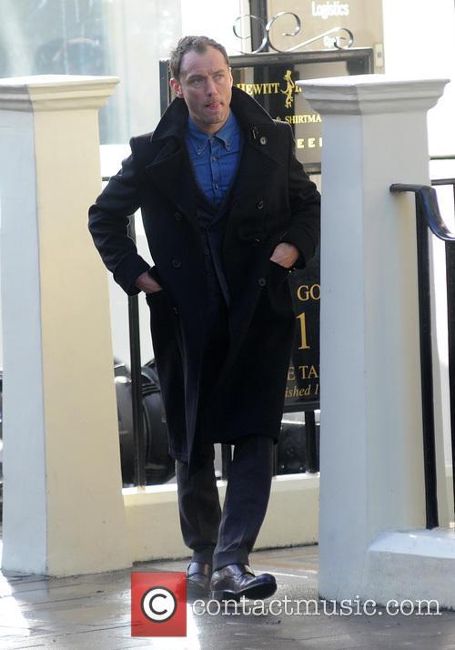 Jude Law 12