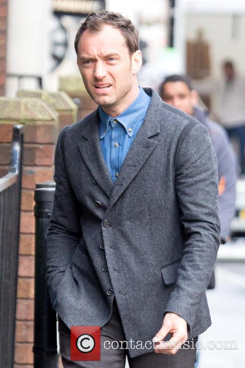 Jude Law 23