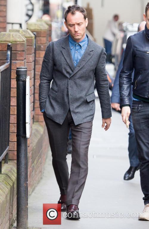 Jude Law 26
