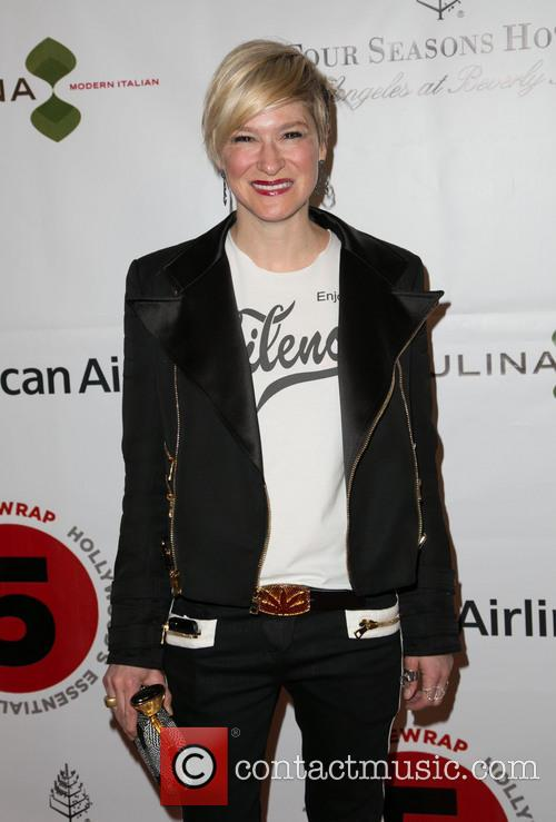 Julie Macklowe 3