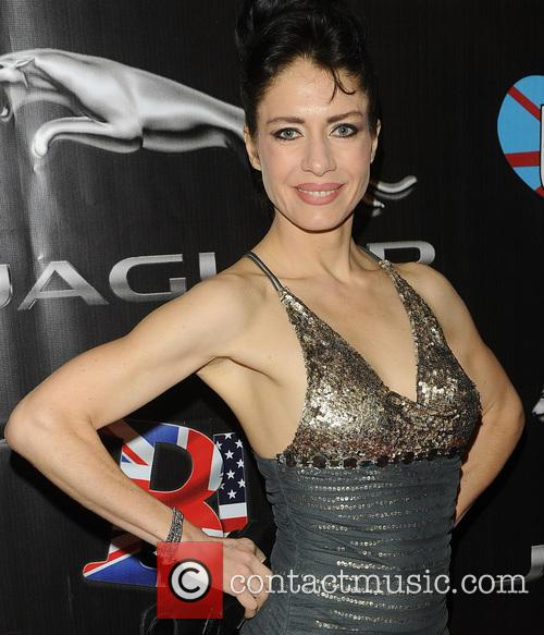 Cristina Parovel 2