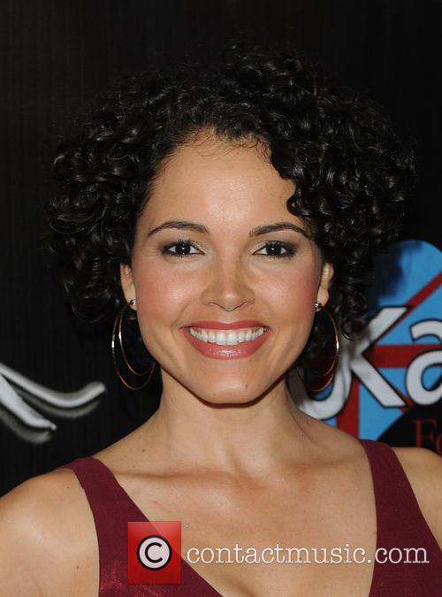 Susie Castillo 3