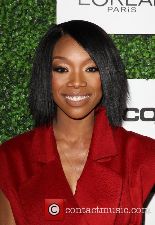 brandy 2014 essence black women in hollywood 4088079
