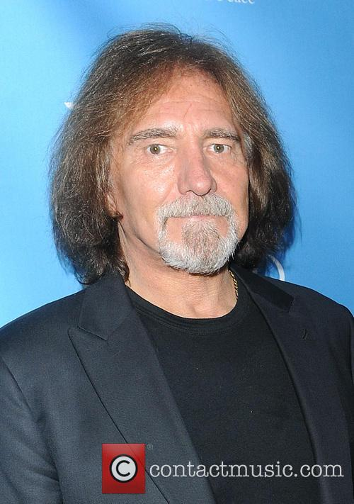 geezer butler david lynch foundation honors rick 4088344
