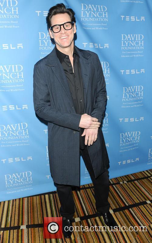 David Lynch Foundation honors Rick Rubin