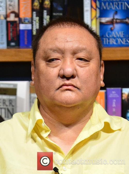 Shamar Rinpoche 4