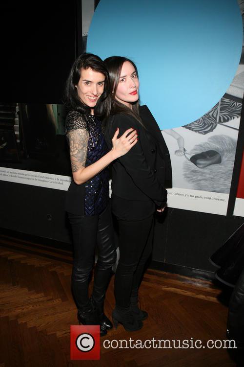 Elle Dee and Ashley Pruitt 3