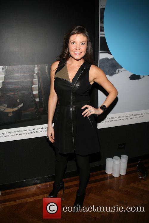 Nicole Noonan 2