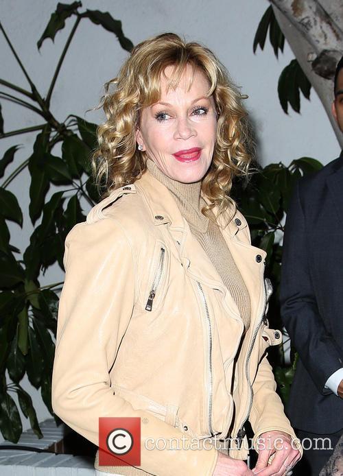 Vanity Fair Campaign Hollywood - Leon Max Annie...