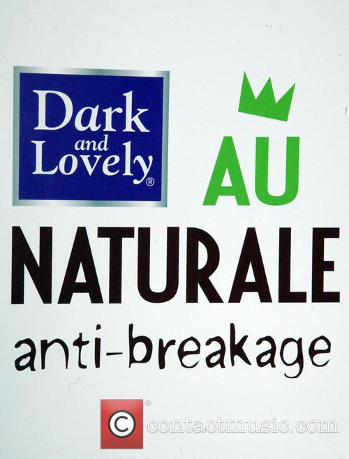Au Naturale Anti-Breakage Collection