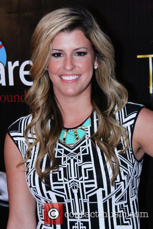 Amy Wilcox 7