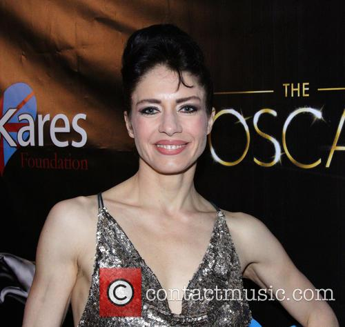 Christina Parovel 2