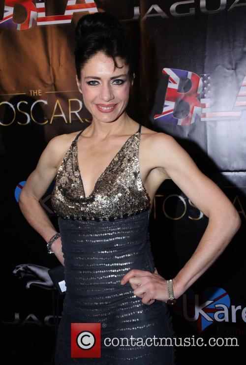 Christina Parovel 3