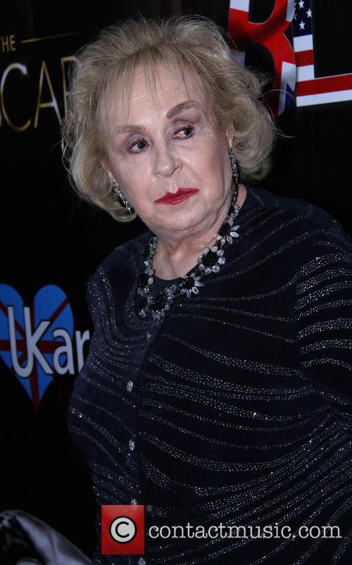 Doris Roberts 4
