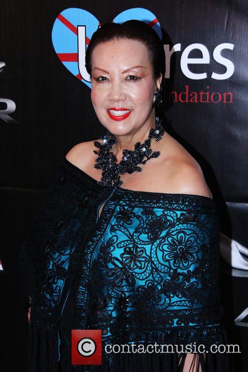 Sue Wong 3