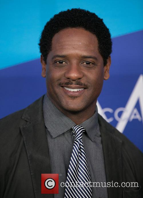 Blair Underwood 6