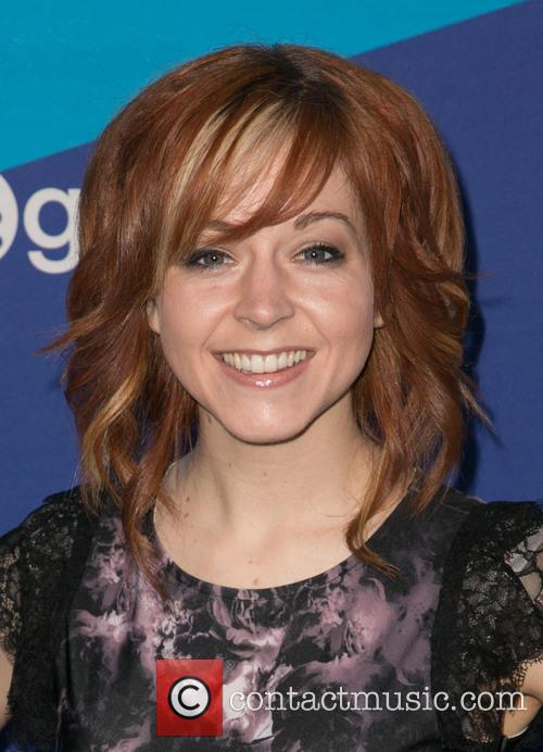 Lindsey Stirling 3