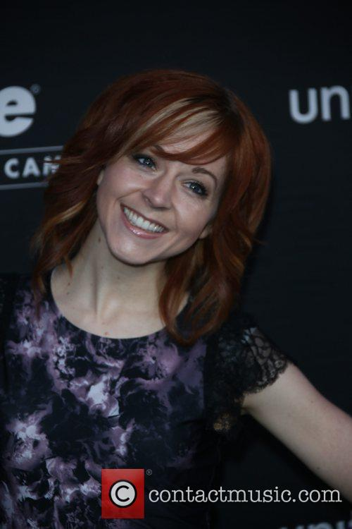 Lindsey Stirling 9