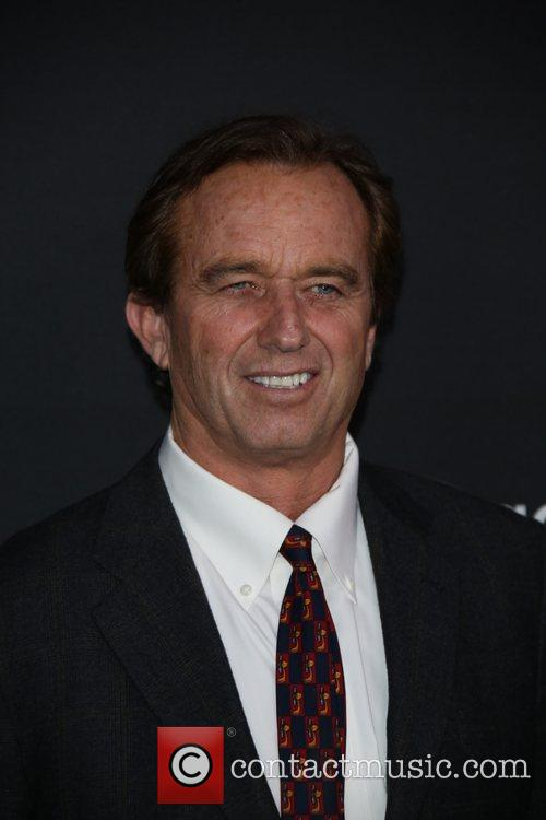 Robert F. Kennedy Jr. 2