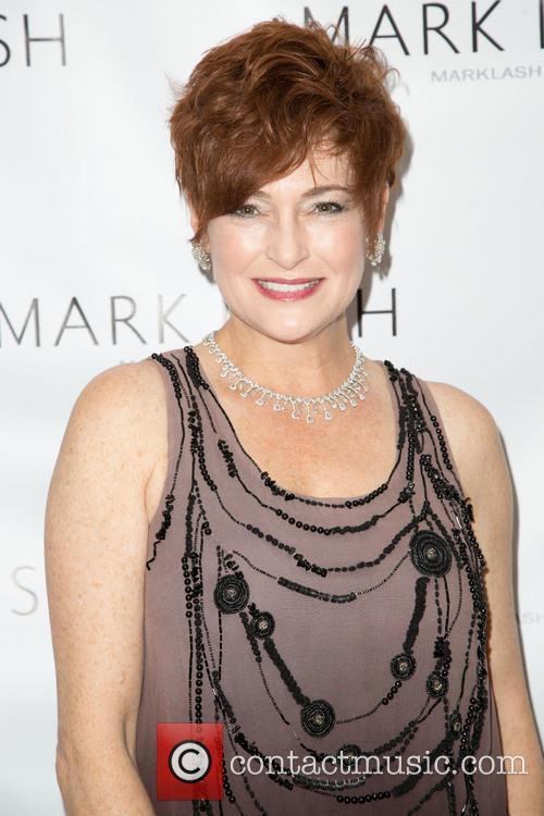 Carolyn Hennesy 1