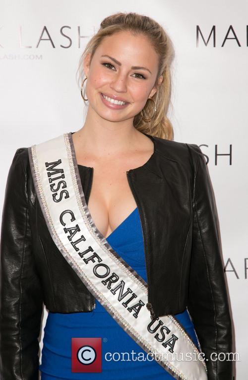 Cassandra Kunze 2