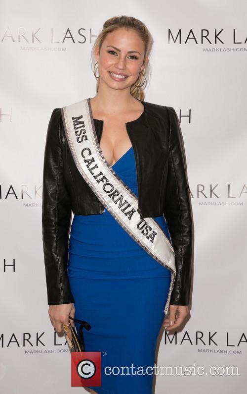 Cassandra Kunze 5